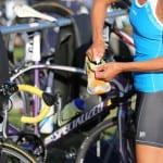 C12A0408polson triathlon