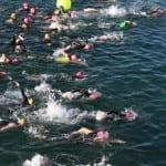 C12A0426polson triathlon