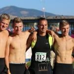 C12A0432polson triathlon