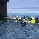 C12A0451polson triathlon