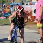 C12A0457polson triathlon