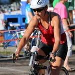 C12A0463polson triathlon