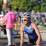 C12A0465polson triathlon