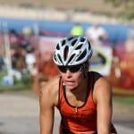 C12A0468polson triathlon