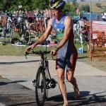 C12A0470polson triathlon