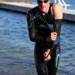 C12A0472polson triathlon