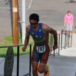 C12A0493polson triathlon