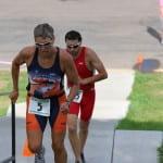 C12A0498polson triathlon