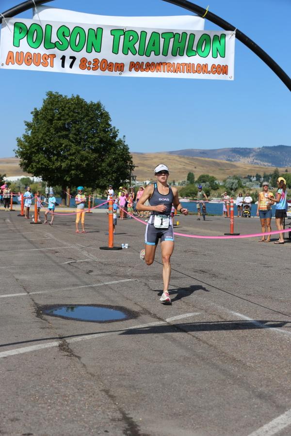 C12A0515polson triathlon