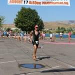 C12A0517polson triathlon