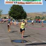 C12A0519polson triathlon