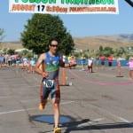 C12A0521polson triathlon