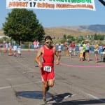 C12A0523polson triathlon