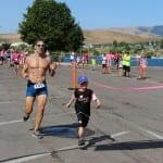 C12A0524polson triathlon