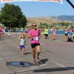 C12A0526polson triathlon