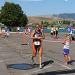 C12A0536polson triathlon