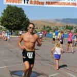 C12A0537polson triathlon