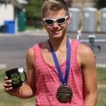 C12A0622polson triathlon