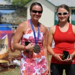 C12A0625polson triathlon