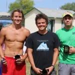 C12A0626polson triathlon