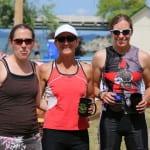 C12A0627polson triathlon