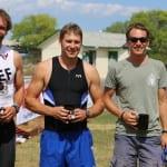 C12A0628polson triathlon
