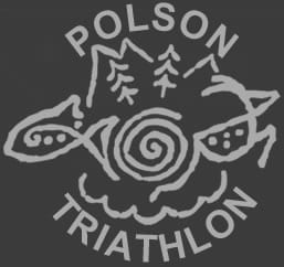 Race Info | POLSON TRIATHLON
